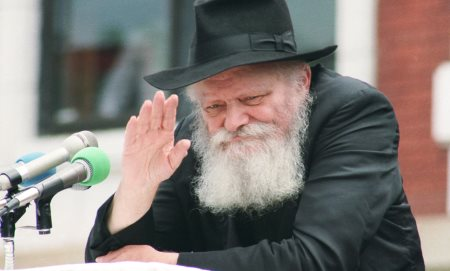 rebe-king-moshiach-speaks_3