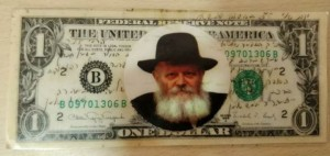 dollar-blessing-5751-720